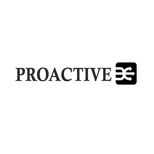 PRO-ACTIVE (BE)